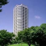 JONAI TOWER (城内タワー)